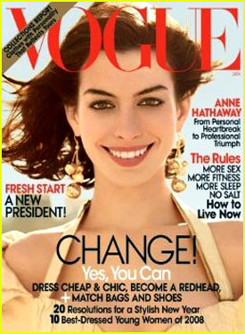 anne-hathaway-vogue-january-20091