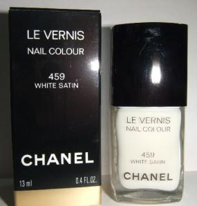 chanel_spring08_nail_white_satin1-11