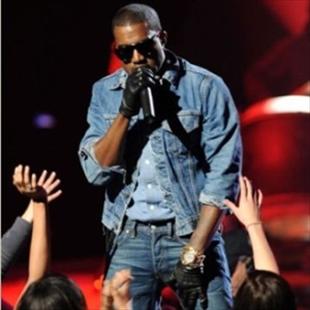 Kanye-West-American-Idol-and-J-ec0f528cdc6bbfacc94a98a01bfb39c6-kanyewestamericanidol