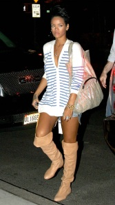 rihanna-kicks-it-with-kanye-06